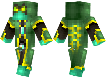 Earth-Mage-Skin.png