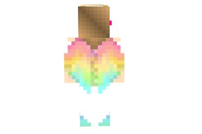 Eclypsa-koningin-skin-1.png