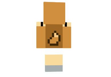 Eevee-girl-skin-1.png