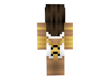 Egyptian-girl-skin-1.png