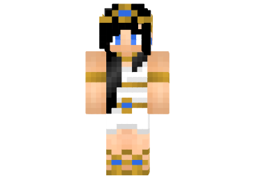 Egyptian-princess-skin.png