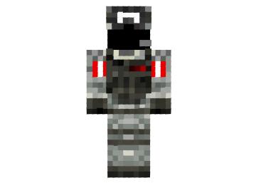 El-legado-soldier-skin.png