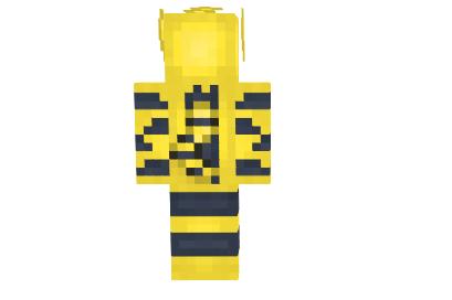 Electrabuzz-skin-1.png