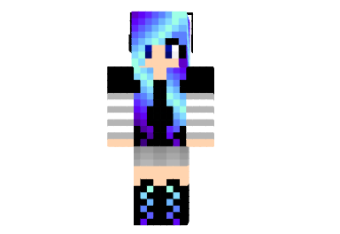 Electric-disco-girl-skin.png