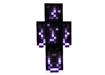 Electric-powered-creeper-skin-1.png