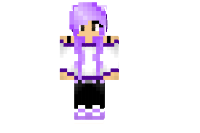 Electric-purple-skin.png