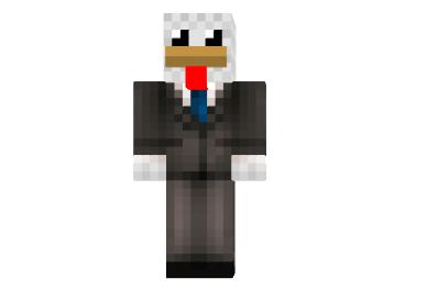 Elegant-chicken-skin.png