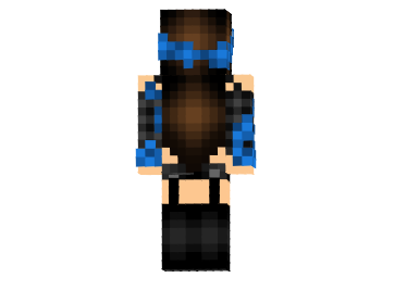 Element-girl-skin-1.png