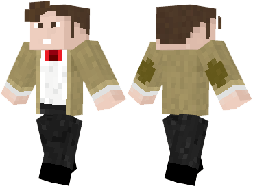 Eleventh-Doctor-Skin.png