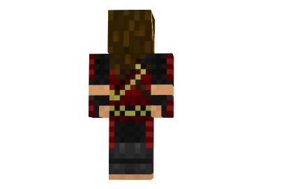 Elf-samurai-skin-1.png