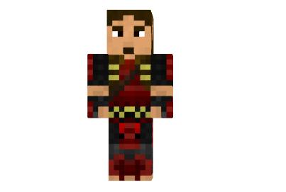 Elf-samurai-skin.png