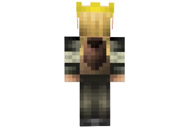 Elfs-king-skin-1.png