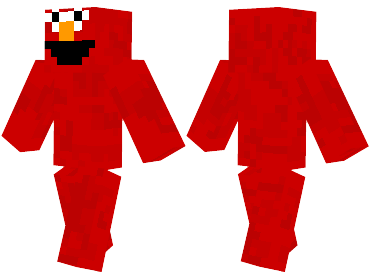 Elmo-Skin.png