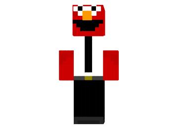 Elmo-mormon-hd-skin.png
