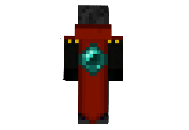 Elrich-wither-pearl-skin-1.png