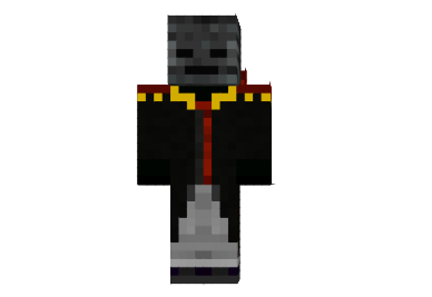 Elrich-wither-pearl-skin.png