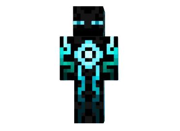 Elrichmc-personalizado-skin.png