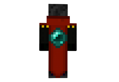 Elrichmc-skin-1.png