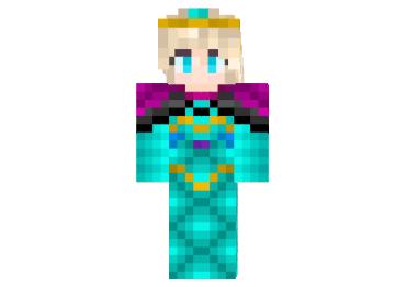 Elsa-coronation-dress-skin.png