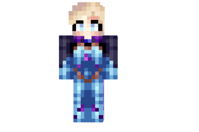Elsa-from-frozen-disney-skin.png