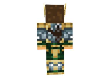 Elven-king-skin-1.png