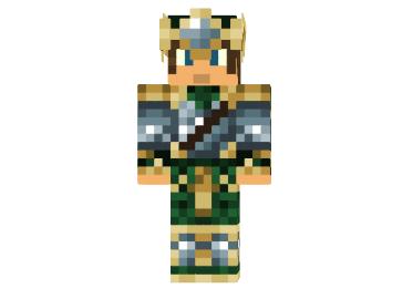 Elven-king-skin.png