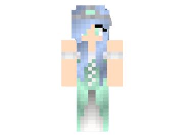 Elven-princess-skin.png