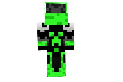 Emerald-ender-skin-1.png