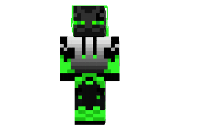 Emerald-ender-skin.png