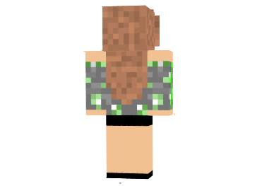 Emerald-girl-skin-1.png