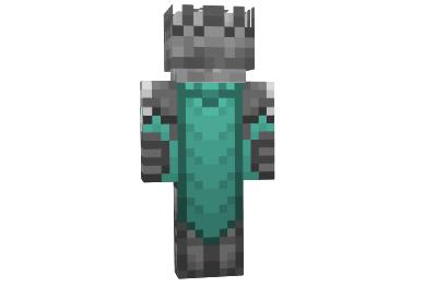 Emerald-paladin-skin-1.png