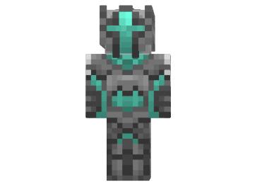 Emerald-paladin-skin.png