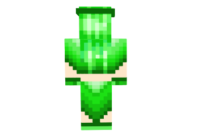 Emerald-princess-skin-1.png