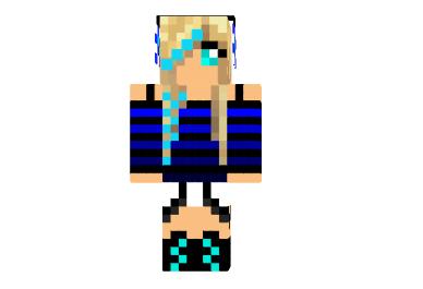 Emily-skin.png