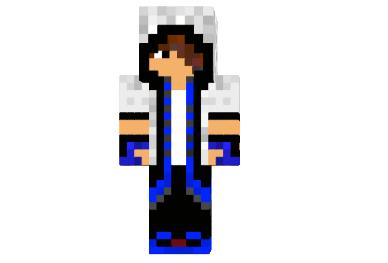 Emix10-skin.png