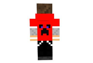 Emmanuel-skin-1.png