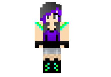 Emo-or-rave-girl-skin.png