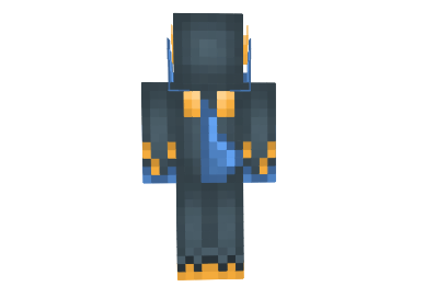Empoleon-skin-1.png