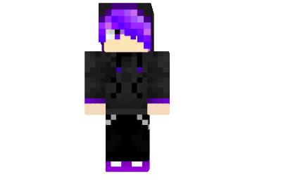 Ender-boy-skin.png