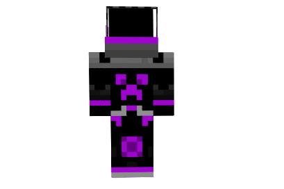 Ender-dj-skin-1.png