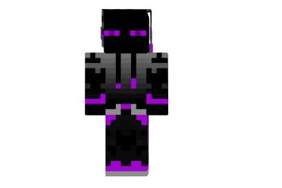 Ender-dj-skin.png