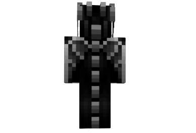 Ender-dragon-skin-1.png