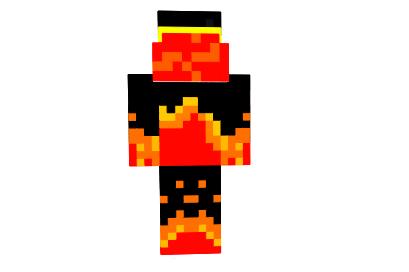Ender-flame-skin-1.png