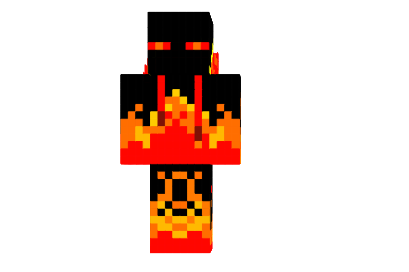 Ender-flame-skin.png