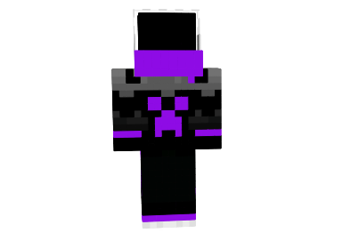 Ender-gamer-with-headset-skin-1.png