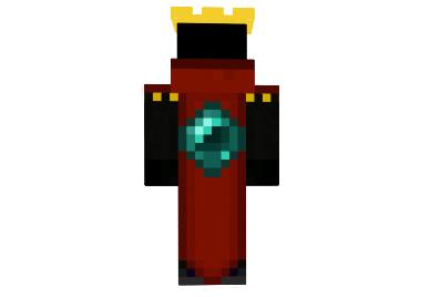 Ender-king-skin-1.png