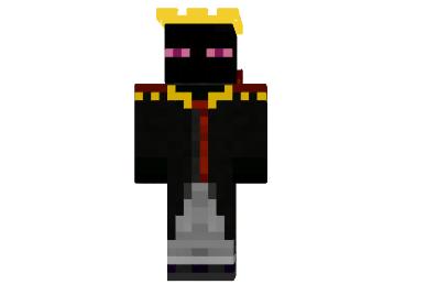 Ender-king-skin.png