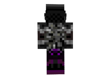 Ender-litch-king-skin-1.png