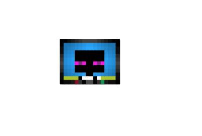 Ender-news-skin.png