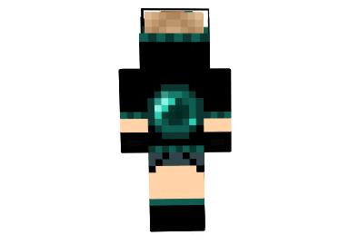 Ender-pearl-girl-skin-1.png